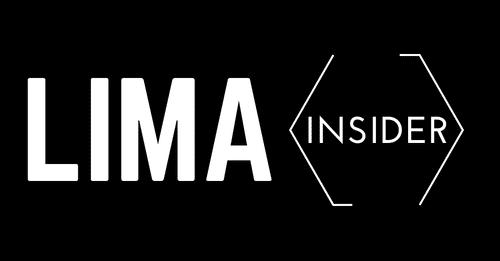 Lima Insider