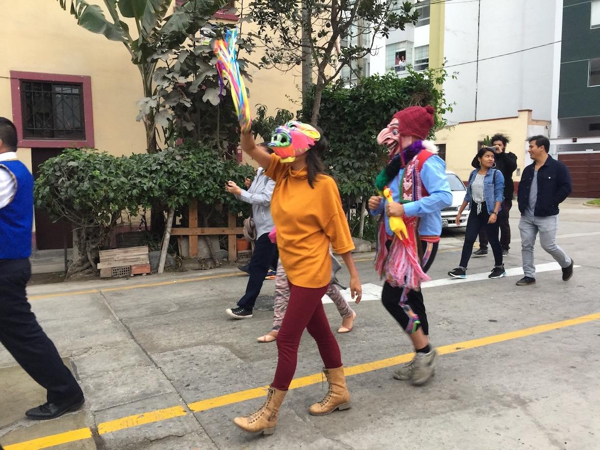 10 cosas que debe saber antes de visitar Lima, Perú