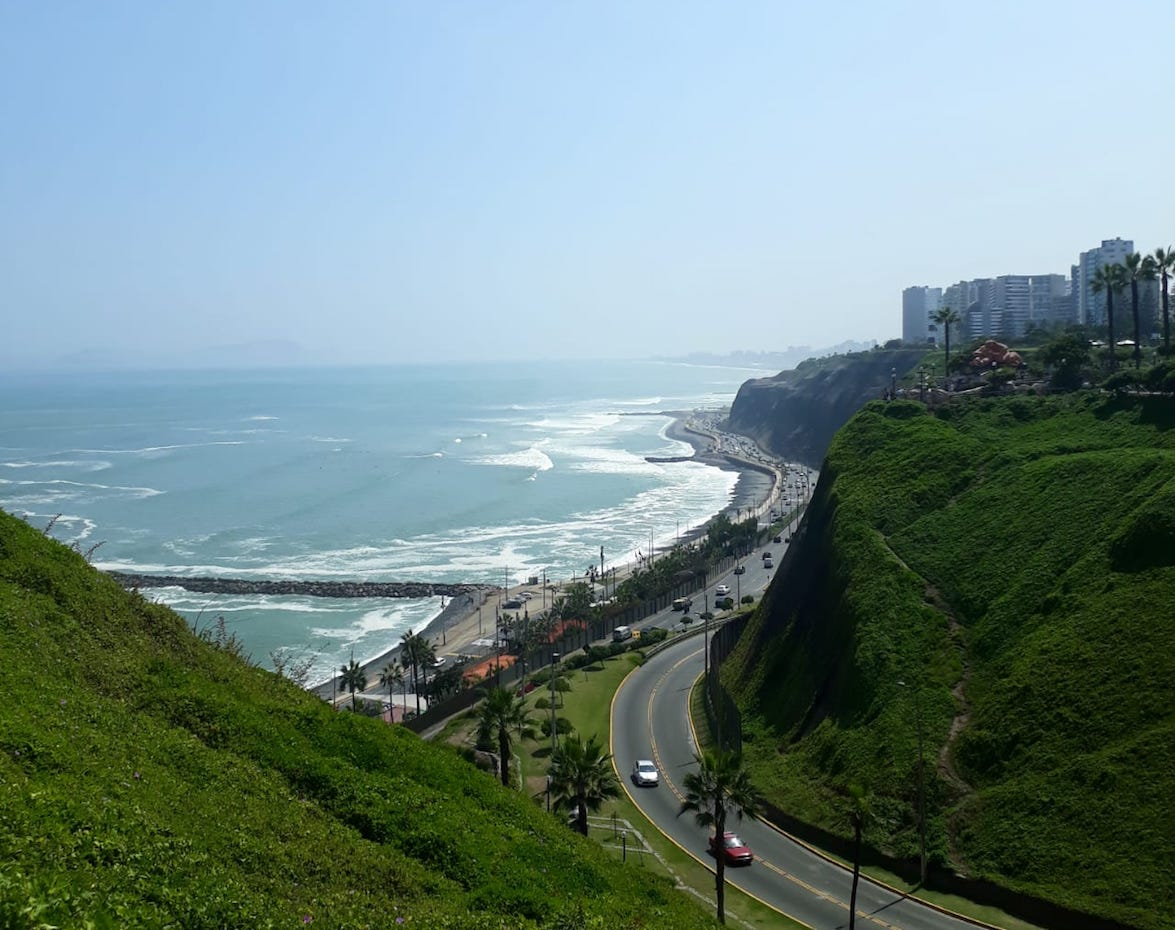 21 Things You MUST DO In Lima, Peru