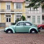 15 Things To Do In Lima's Bohemian Barranco Neighborhood