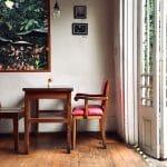 The Best Cozy Coffee Shops In Lima's Barranco Neighborhood