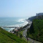21 cosas que DEBES HACER en Lima, Perú